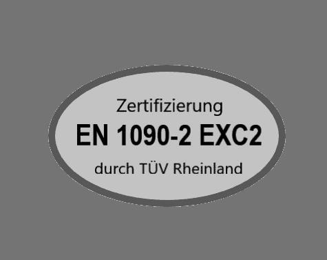 Button 1090 2